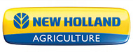 New-Holland-Logo.jpg