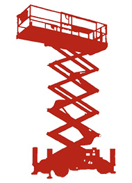 Scissor-Lift-Icon.jpg